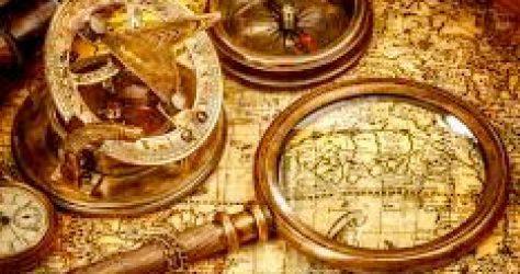 treasure-hunt