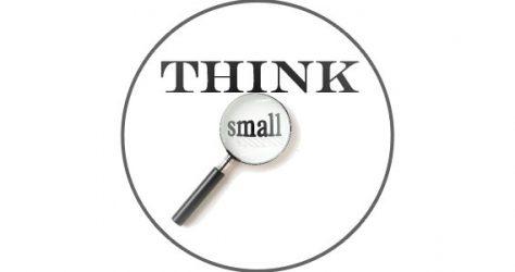 THINK-small-JPic