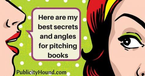 Southern-Publicists-book-publicity-secrets-1