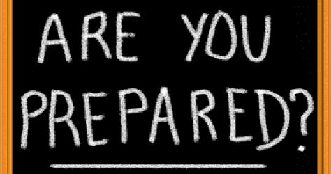 book-marketing-prepare