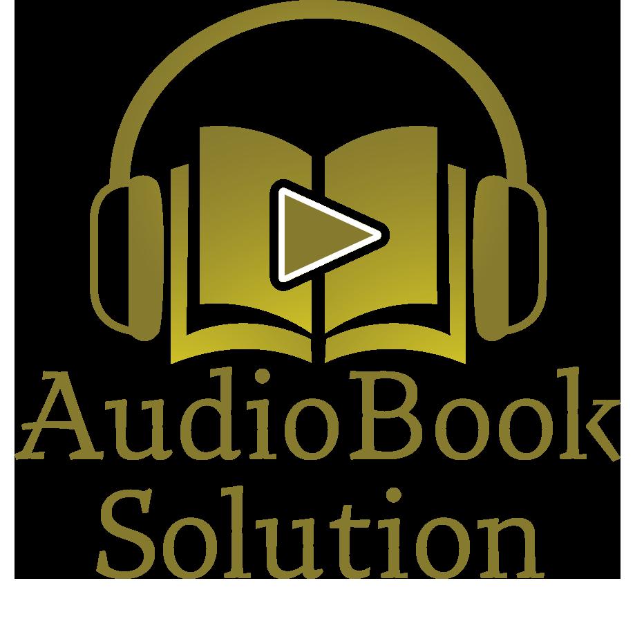 audiobooksolution _ vertical