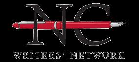 North Carolina Writers' Network
