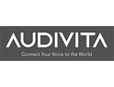 Audivita